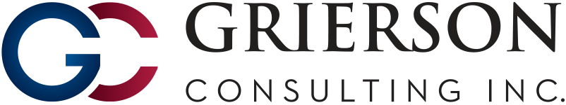 Grierson Consulting
